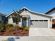 1645 Hopper  Avenue, Santa Rosa image