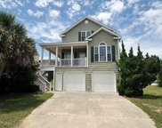 1362 Fort Fisher Boulevard S, Kure Beach image
