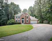 7480 FLAG DRIVE, Mount Airy image