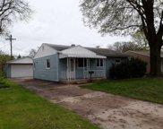 1312 Pyle Street, South Bend image