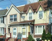 91-17 90th St, Woodhaven image