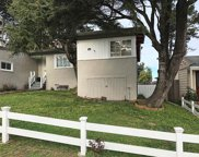 864 87th St, Daly City image