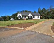 130 Aiken Farm Road, Pickens image