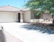 496 W Gascon Road, San Tan Valley image