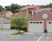 703 Lighthouse Court, Altamonte Springs image