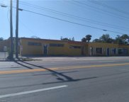 2286 #4 Fowler ST, Fort Myers image
