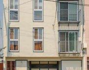 420 91st St, Daly City image