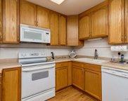 605 S Clinton Street Unit 2B, Denver image