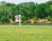 5 Hwy 49 W, Lot 5, Ashland City image