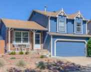 325 Mulberry Circle, Broomfield image