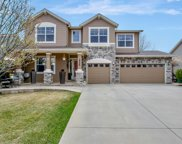 2750 Star Creek Drive, Broomfield image