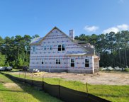 375 Woody Point Dr., Murrells Inlet image