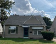 12211 Brooklawn  Avenue, Cleveland image