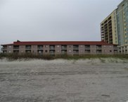 613 S Ocean Blvd. Unit N-2, North Myrtle Beach image