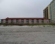 613 S Ocean Blvd. Unit N-2, North Myrtle Beach image