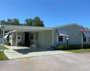 5707 45th St E Unit 218, Bradenton image