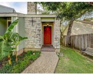 500 Hesters Crossing Rd Unit 708, Round Rock image