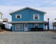 1338 S Shore Drive, Surf City image