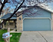9270 W 94th Place, Westminster image