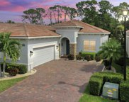 10879 SW Visconti Way, Port Saint Lucie image