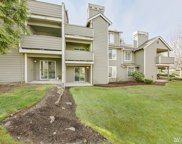 28300 18th Ave S Unit G-102, Federal Way image