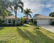 8144 Las Palmas Way, Naples image