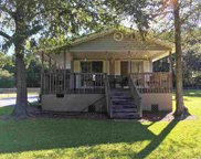 936 Jackson Bluff Road, Conway image