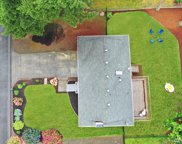 2204 28th Ave SE, Puyallup image