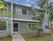 41-683 Kaauiki Place, Oahu image