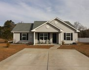 251 Hickory Springs Ct., Conway image