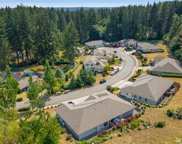 14001 14116 87th Av Ct NW, Gig Harbor image