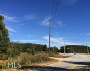 Oglesby Road, Powder Springs image