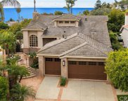 22802 Via Orvieto, Dana Point image