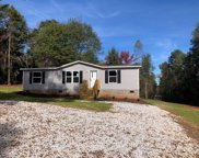 217 Turk Road, Townville image