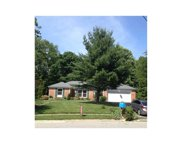 6565 Donnelly  Drive, Brownsburg image