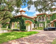 11501 Old Cutler Rd, Coral Gables image