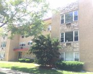 415 South Maple Avenue Unit 702, Oak Park image