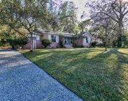 2105 W Randolph, Tallahassee image