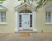 87 1/2 Warren Street, Charleston image