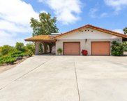 781 Virginia Place, San Marcos image