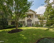 7115 OLD DOMINION DRIVE, McLean image