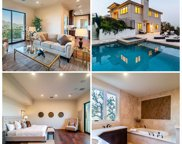 3548 Multiview Drive, Los Angeles image