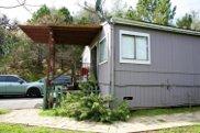 2175  Christian Valley Road, Auburn image