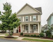 18 Shadwell Street, Greenville image