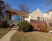 37 Forest Ave, Nutley Twp. image