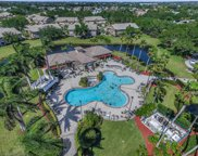 14580 Daffodil DR Unit 702, Fort Myers image