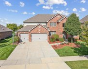 11710 Golden Gate Drive, Mokena image