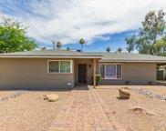1819 W Highland Avenue, Phoenix image