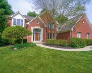 7299 Penneyroyal Place, Dublin image