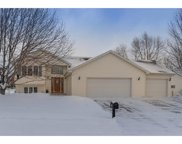 507 14th Avenue NW, Kasson image